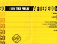 afterego-i-luv-this-feeling