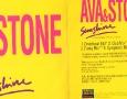 ava-stone-sunshine