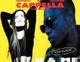 cappella-u-me-rmx