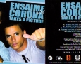 ensaime-vs-corona-take-a-picture