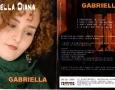 gabriella-diana