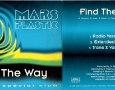 mars-plastic-find-the-way