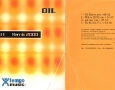 oil-oh-eh-eh-rmx-2000