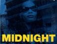 simone-jay-midnight