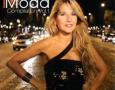 tv-moda-compilation